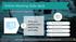 Online Meeting Outline Slide-deck (PPT Template)
