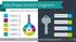Key Shape Solution Diagrams (PPT Template)