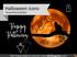 Seasonal Icons - Halloween