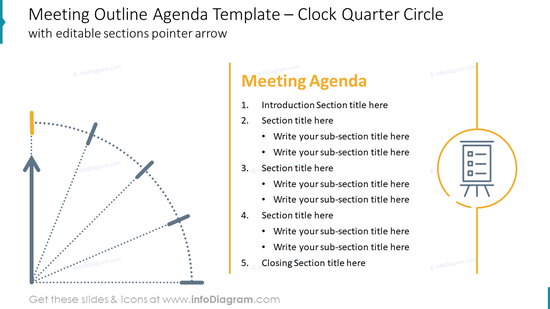 meeting-outline-agenda-section-transition-slide-graphic-business-presentat…