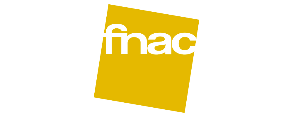 E-Carte Cadeau - FNAC - 50 €