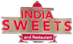 India Sweets