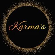Karmas Cuisine