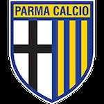 Ac Milan Serie A Table 2019 20