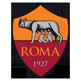 罗马U19