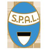 斯帕尔U19