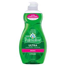 PALMOLIVE Liquide vaisselle Ultra Original (500 ml)