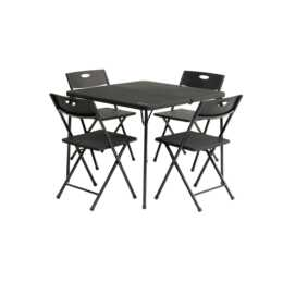 OUTWELL Camping-Sitzgarnitur Table Set