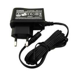 CANON Stromversorgung AD11 (Schwarz)