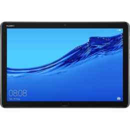 """HUAWEI MediaPad M5 Lite (10.1"""", Hisilicon Kirin 659, 3 GB, 32 GB eMMC)"""