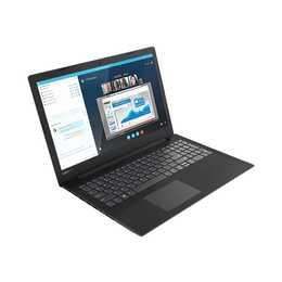 """LENOVO V145-15AST (15.6 """", AMD A-Série, 4 GB RAM, 500 Go HDD)"""