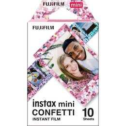FUJIFILM Instax Mini Fotopapier (10 Stück)