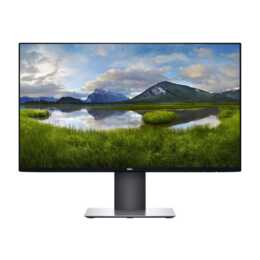"DELL UltraSharp U2419H (23.8"", 1920 x 1080)"