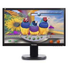 "VIEWSONIC VG2437SMC (24 "", LCD)"