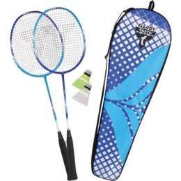TALBOT TORRO 2 Fighter Pro (Badminton Sets)
