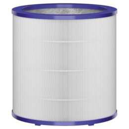 DYSON Luftreiniger Filter Pure Tower