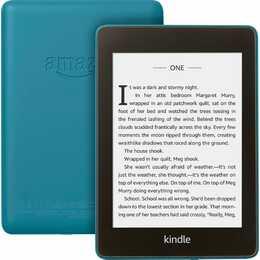 "AMAZON Kindle Paperwhite (2018) (6"", 8 GB)"
