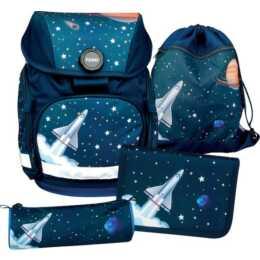 FUNKI Joy-Bag Set (Space)
