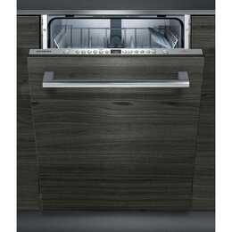 SIEMENS SX636X00GH lave-vaisselle