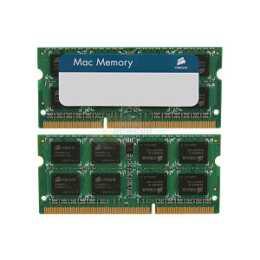 CORSAIR Mac Memo 8 GB Speichermodul
