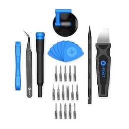 IFIXIT Bit Essential Electronic Toolkit  (10 x)