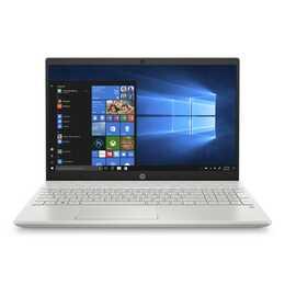 """HP Pavilion 15-cs3907nz (15.6 """", Intel Core i7, 16 GB RAM, 512 GB SSD)"""