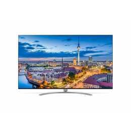 "LG 75SM9900PLA (75"", IPS-LCD, Ultra HD 8K)"