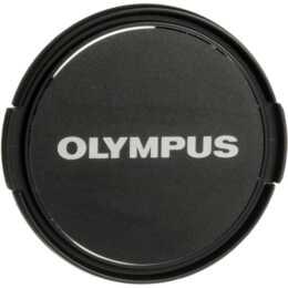 OLYMPUS Copriobiettivo LC-46