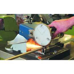 OPO Trennscheiben Corindon A 80 zu Rali Cut (100 mm)