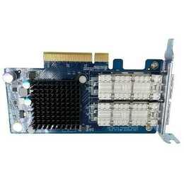 QNAP Carte réseau (QSFP)