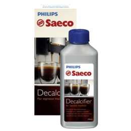 Détartrant SAECO CA6700/00