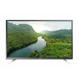 """SHARP TV 32BG2E (32"""", LCD, Full HD)"""