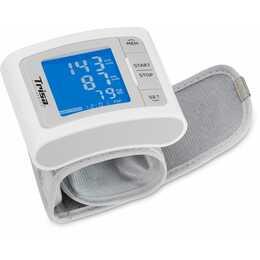 TRISA Sfigmomanometro Simple Wrist 4.0 (Polso)