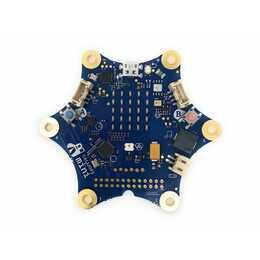 SERTRONICS Calliope Mini Icon Scheda di sviluppo (Cortex)