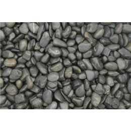 NEOGARD Glitterstone schwarz, 2-4 cm, 10 kg