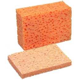 OPO Schwamm (Orange)