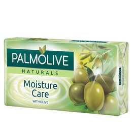 PALMOLIVE Naturals Mosture Care Olive Seife