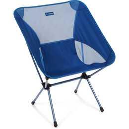 HELINOX Campingstuhl One  (Blau)