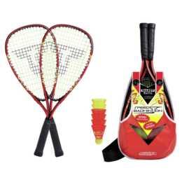 TALBOT TORRO Speed 5000 (Badminton Sets)