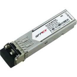 Modulo ricetrasmettitore CISCO SFP (Mini-GBIC), 1000Base-SX