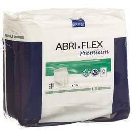 ABRI-FORUM Inkontinenz Pants Premium L3 (14 Stück)
