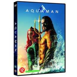 Aquaman (FR)