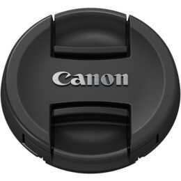 CANON E-49 Copriobiettivo, 49 mm