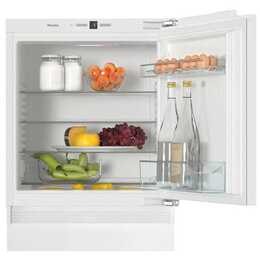 MIELE Kühlschrank K 31222 Ui Li (links)