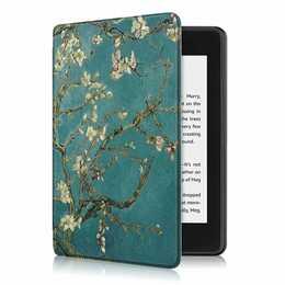 "EG Hülle für Amazon Kindle Paperwhite 4 6"" 2018"