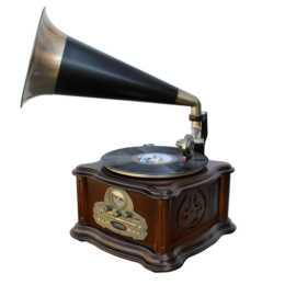 SOUNDMASTER NR917 Tourne-disque