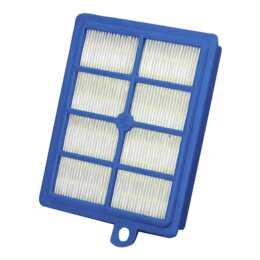 ELECTROLUX Filter Hepa 12