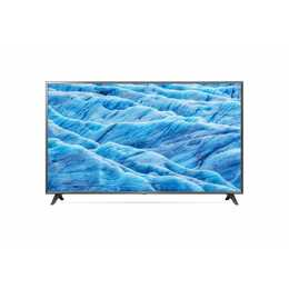 """LG 75UM7110 Smart TV (75"""", LED, Ultra HD - 4K)"""