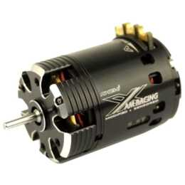 AMEWI Motore AMX Racing Brushless Motor 8,5T 4100KV Modified