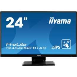 "IIYAMA ProLite T2454MSC-B1AG (23.8 "", TFT, LED, LCD)"